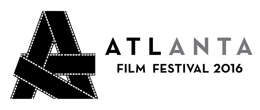 2016-ATLFF-Black-Horizontal-Logo-White.png