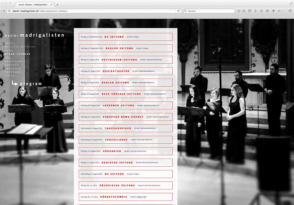 03-Web-Madrigalisten.jpg